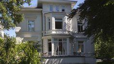 Gästehaus Schöne Aussicht