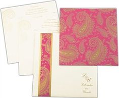Mehndi Party Invitation Template : House warming card specially designed for special occasion