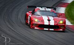 The Dodge Viper VX was unveiled at the 2012 New York Motor Show by the American car company Chrysler. Viper Car, Dodge Viper, Us Cars, Race Cars, Reverse Trike, Car Pictures, Car Pics, Latest Cars, Car In The World