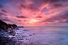 Northumberland Strait, Nova Scotia