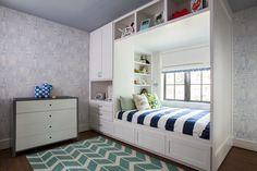 4 (12)built-in-bed-stripe-comforter-wallpaper