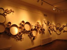 recycled cardboard art - Google Search