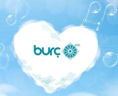 Burç fm radyosu senelerin vermiş oldugu deneyim ile TürkiyeDe en kapsamı yayını yapan radyolar arasında ilkler arasında yer almaktadır. http://www.canliradyodinletv.com/burc-fm/ linkinden takip edebilirsiniz.