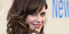 Zooey Deschanel: Not Every Woman Is 'Dying To Give Birth'