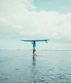 shop the 'Surf Capsule Collection'