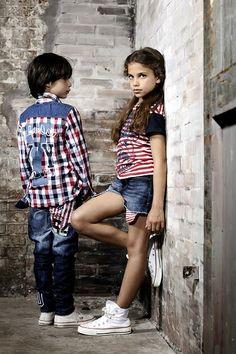 inspiratie muur salty dog stoere meisjesmode Doge, Hipster, Style, Fashion, Swag, Moda, Stylus, Fashion Styles, Hipsters