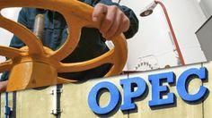 Comité de OPEP se reúne en enero El comité supervisor del cumplimiento del acuerdo mundial para reducir la producción de petróleo se reunirá en la primera quincena de enero  Twittear  http://wp.me/p6HjOv-2FU ConstruyenPais.com
