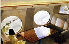 Otherworld 2002 - Andrew Wyeth