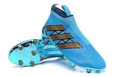 Explore the top 10 generic mens purecontrol fgag football soccer boots' products on PickyBee the largest catalog of products ideas. Find the best ideas carefully selected for you. Soccer Boots, Football Shoes, Soccer Cleats, Football Soccer, Boots For Sale, Ronaldo, What To Wear, Studs, Men