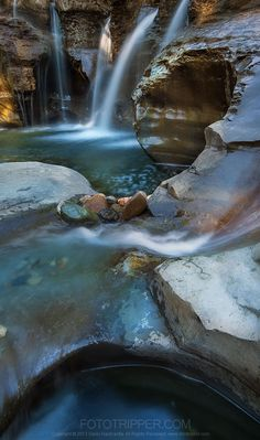 Brown River Falls & Vancouver Island Brown River Falls & Vancouver Island & by Gavin Hardcastle & Fototripper Source by Lanai Island, Island Beach, Island Map, River Island, Places To Travel, Places To Go, Travel Destinations, Best Island Vacation, Maui Vacation