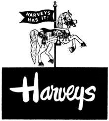 Harveys nashville.png