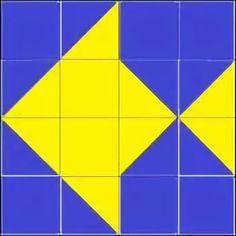 сложи узор кубики никитина схемы скачать бесплатно: 10 тыс изображений найдено в Яндекс.Картинках