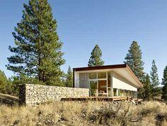 modern-cabin-hill