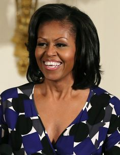 Michelle Obama Photo - Michelle Obama Discusses Arts And Humanities Education At The White House