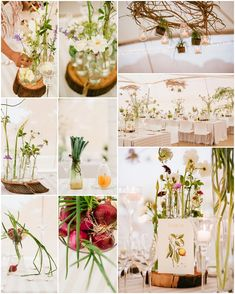 Posts about wedding theme written by Botanica Flowers Botanical Wedding, Forest Wedding, Wedding Inspiration, Wedding Ideas, Wild Flowers, Entertaining, Table Decorations, Mood Boards, Shower Ideas
