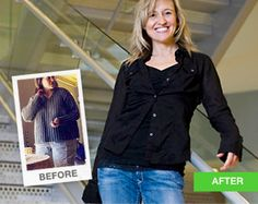 Stephanie The Mayo Clinic Diet Try it now and lose weight! Diet Meme, Diet Humor, Diet Plans To Lose Weight, How To Lose Weight Fast, Mayo Clinic Diet, Diet Soup Recipes, Paleo Recipes, Diet Snacks, Diet Foods
