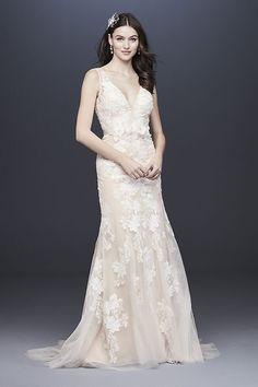 145 Best Melissa Sweet Wedding Dresses