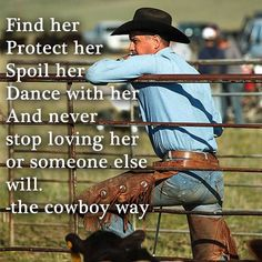 51 ideas funny love quotes for husband my man guys for 2019 Cowboy Quotes, Cowgirl Quote, Horse Quotes, Country Relationships, Relationship Quotes, Life Quotes, Family Quotes, Country Girl Life, Country Girl Quotes