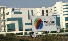 wipro Company placement papers.