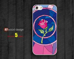 IPhone 5 case IPhone 4 case dream rose s Hard case by Atwoodting, $7.99