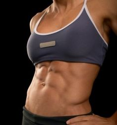Tips For Finding Weight Loss That Works For You