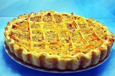 Romanian Food, Food Art, Waffles, Goodies, Food And Drink, Pizza, Cooking Recipes, Yummy Food, Breakfast