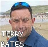 TERRY BATES, FAKE U.S. Army​ WITH STEPHEN MURPHY, SEE MORE AT Stop scams using Stephen Murphy​ https://www.facebook.com/WARNINGANDSUPPORT/posts/604555566398491