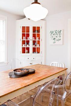 sala-de-jantar-decorada (69)
