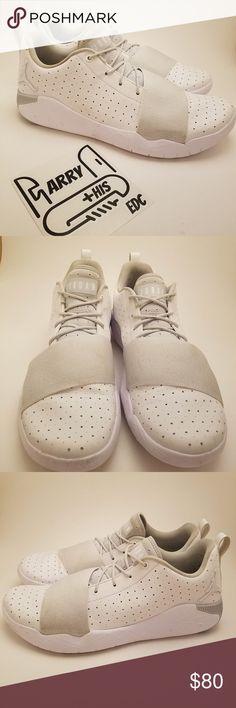 9a241db6f831a3 NIKE Jordan 23 Breakout sz13 NIKE Jordan 23 Breakout Mens Running Shoes  881449 100 sz13 Amazing Condition! No rips or tears. Smoke-Free Pet Free. No  Box.