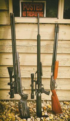 Customized Benjamin Marauder | Air Guns | Air rifle, Guns, Weapons