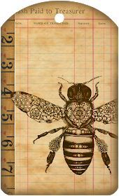 Free Printables: Vintage-style Tags I love making tags! So here are a few more. These were inspired by the fabulous Vectoria Designs. The post Free Printables: Vintage-style Tags appeared first on Paper Diy. Éphémères Vintage, Images Vintage, Vintage Ephemera, Vintage Style, Vintage Cards, Collage Vintage, Vintage Industrial, Vintage Postcards, Industrial Style
