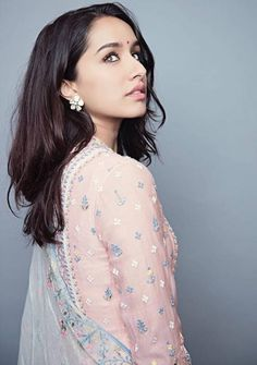 India photo gallery brings you best photo collection on all recent topics including latest photo galleries on Bollywood, cricket, entertainment, politics and more. Shraddha Kapoor Hot Images, Shraddha Kapoor Cute, Bollywood Girls, Bollywood Stars, Bollywood Actress, Prettiest Actresses, Beautiful Actresses, Indian Celebrities, Bollywood Celebrities