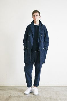http://tronica.jp/2014/12/12/2015-springsummer-men's-collection-catalog/