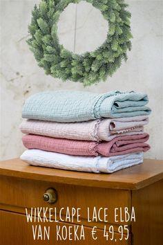 Buy your Baby wrap towel Elba Lace at Koeka Elba, Childrens Beds, Baby Wraps, Kidsroom, Mini Me, Baby Kids, Towel, Lace, Instagram