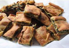 Υπέροχη πίτα, τόσο λαχταριστή Spanakopita, Pork, Pizza, Meat, Recipes, Kale Stir Fry, Recipies, Ripped Recipes, Pork Chops
