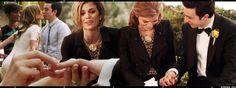 90210 naomi clark maxs letter - Google Search