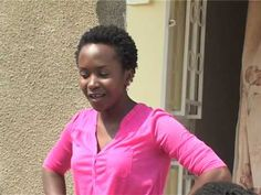 The Betrayal Kansiime Anne - African Comedy New Clip, Betrayal, Funny Faces, Comedy, African, Youtube, Comedy Theater, Youtubers, Youtube Movies