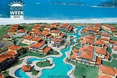 oferta de BLUE TREE PARK BUZIOS BEACH RESORT Viagens