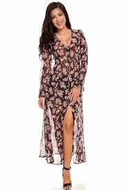 patterns and womens floral chiffon tops - Google Search