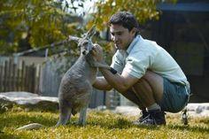 Sydney Taronga Zoo General Entry Ticket and Wild Australia Experience - Sydney | Viator