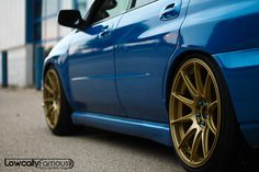 rearwheel | Flickr - Photo Sharing!