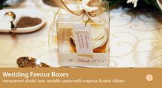 The first impression to your special day Metallic Paper, Wedding Favor Boxes, Special Day, Wedding Invitations, Place Card Holders, Cards, Couples Wedding Shower Invitations, Wedding Invitation Cards, Maps