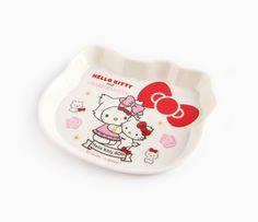 Hello Kitty Mini Dish: Charmmykitty