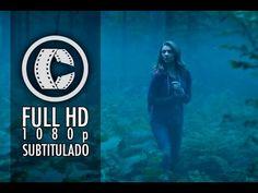 The Forest - Official Trailer #1 [FULL HD] - Subtitulado por Cinescondite