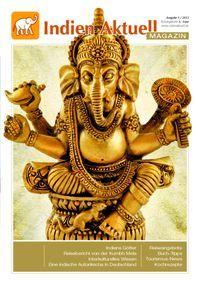 INDIEN AKTUELL - Indien Reisen, Indien Kataloge, Magazin, Indien Wirtschaft, Marktplatz, Events, Forum: Home