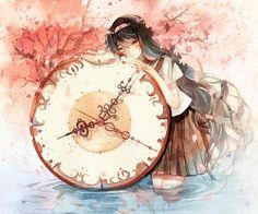 Image venant de mon blog ►http://inu-x-boku-fiction.skyrock.com/