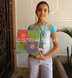 DistriArtistas: ::ARTE COUNTRY:: Arte Country, Lily Pulitzer, Dresses, Style, Fashion, Picture On Wood, Vestidos, Swag, Moda