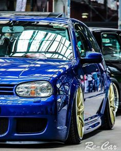 blood splashed paint work on a vw golf mk4 maybe awesome vw 39 s pinterest nice work on and. Black Bedroom Furniture Sets. Home Design Ideas