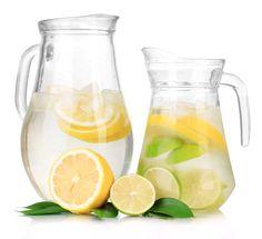 Limon faydaları çok uzun yıllardır birçok kişi tarafından bilinmektedir. Limonlu suyun faydaları da en az limonun faydaları kadar bilinmelidir. Limon marketlerde, pazarlarda sürekli bulunabilir. Limonlu su da özellikle yaz aylarında, sıcak günlerde susuzluğu giderir, ferahlık verir. Turunçgiller arasında olan limon, yüksek oranda C vitamini içerir, cilde parlaklık verir. Limonlu su genellikle ılık olarak içilir. Ilık limonlu suyun faydaları birçok kişi tarafından bilindiği için bu şekilde…