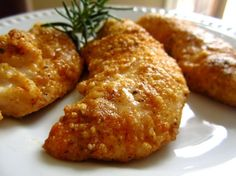 Heroin Chicken Tenders One Taste And Youre Addicted) Recipe - Food.com
